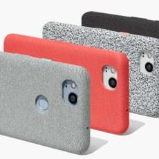 LG fabric case Phones Rescue Apple repair specialists