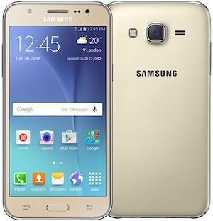 Samsung J5 Samsung repair Bournemouth