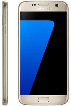 S7 Samsung repair Bournemouth