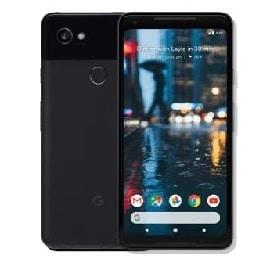 Google Pixel 2 XL 128GB