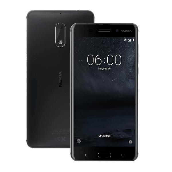 Nokia 6 64GB