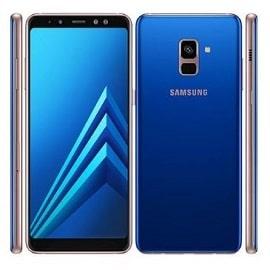 Samsung Galaxy A8 Plus 2018-phones
