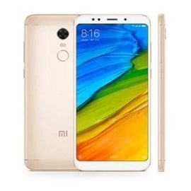Xiaomi Redmi 5 Plus 4GB RAM 64GB ROM