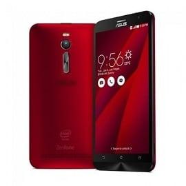 Zenfone 2-4G