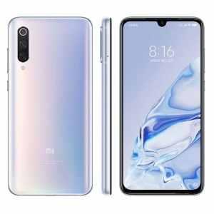 Xiaomi Mi 9 Pro White