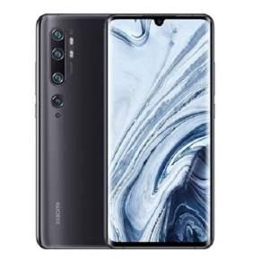 Xiaomi Redmi Note 10 Black