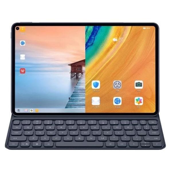 Huawei MatePad Pro Keypad