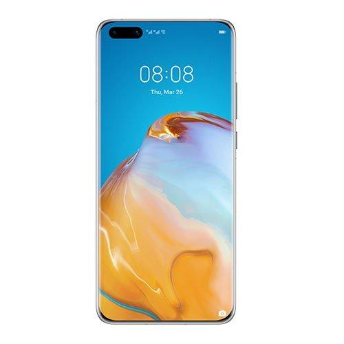 Huawei P40 Pro Plus Front Display Image