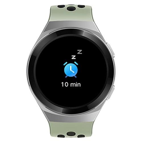 Huawei Watch GT 2e silver