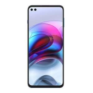 Motorola Edge S front