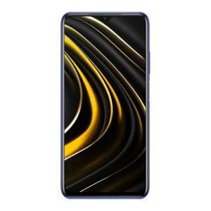 Xiaomi Poco M3 front