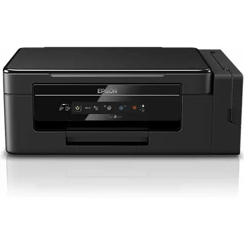 Epson EcoTank ITS L3060 Wireless Printer Front Display