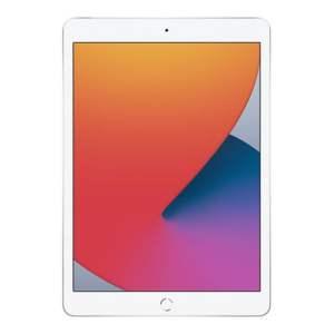Apple iPad 10.2 2020 Front Display