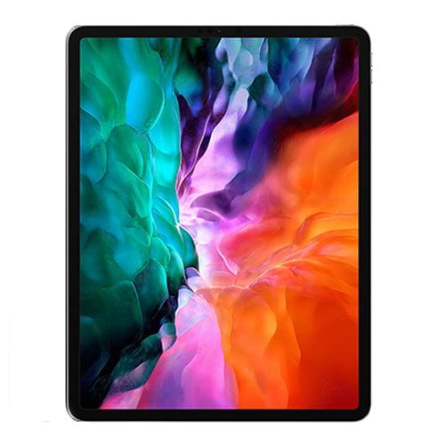Apple iPad Pro 12.9 2020 Front Display