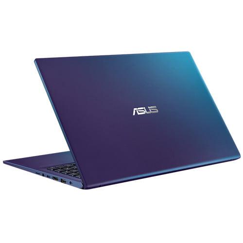 Asus VivoBook 15 F512 Laptop