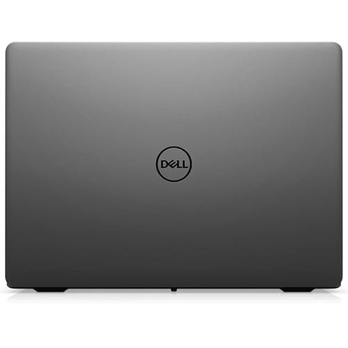 Dell Vostro 3400 Laptop