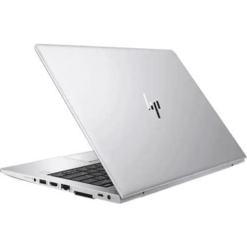 HP EliteBook 830 G6 Laptop