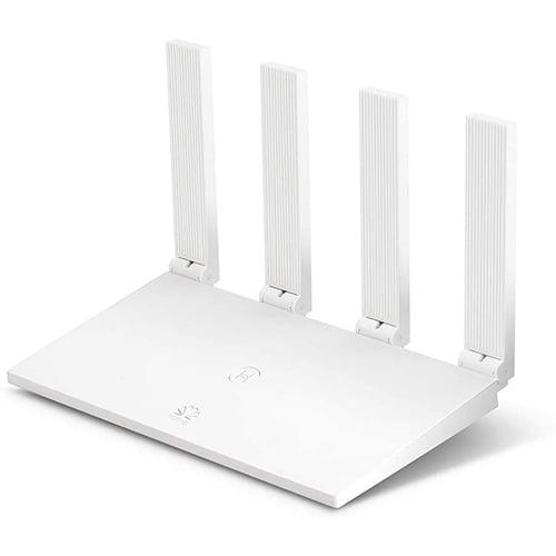 HUAWEI WiFi WS5200 AC1200 Gigabit Wireless Router