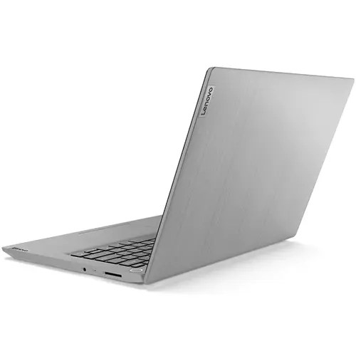 Lenovo Ideapad 3 14 Laptop
