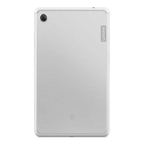 Lenovo Tab M7 White