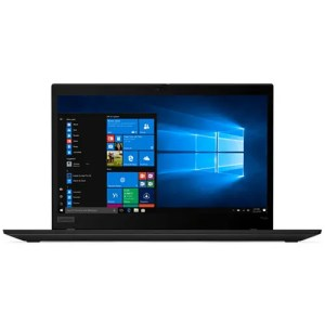 Lenovo ThinkPad T14s Laptop
