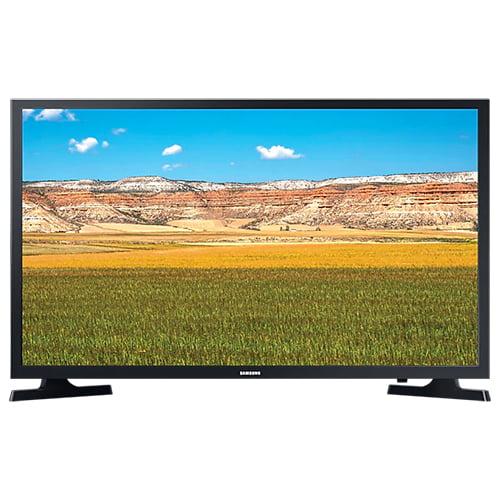 "Samsung [32T5300] 32"" inch Smart TV Front Display"