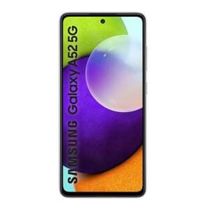 Samsung Galaxy A52 5G (A526B) Front display