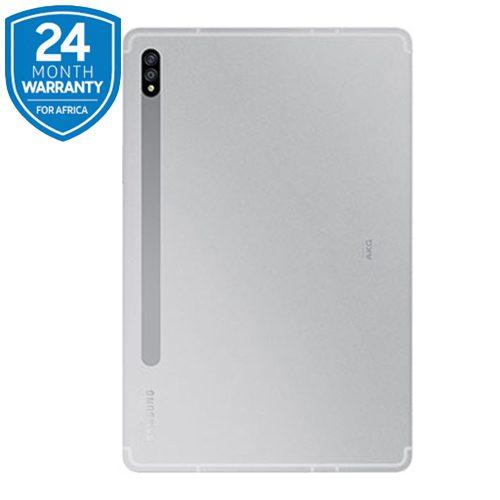 Samsung Galaxy Tab S7 White