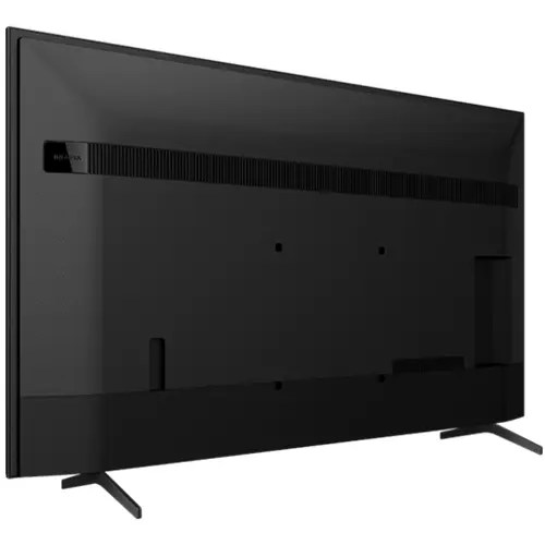 """Sony [49X8000] 49"""" inch 4K Ultra HD with HDR Smart TV Back Display"""