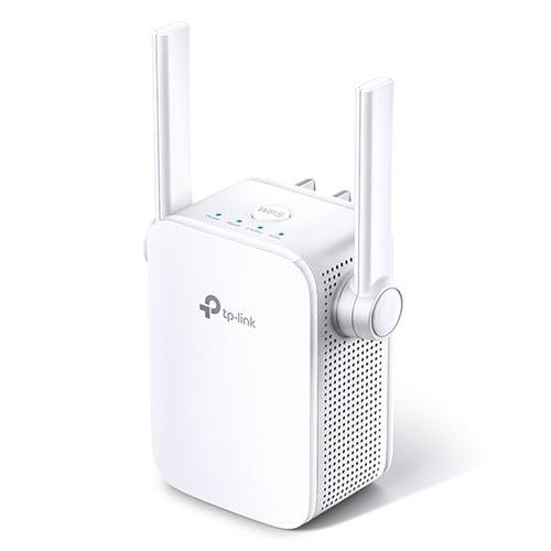 TP-Link RE-305 AC1200 Wi-Fi Range Extender