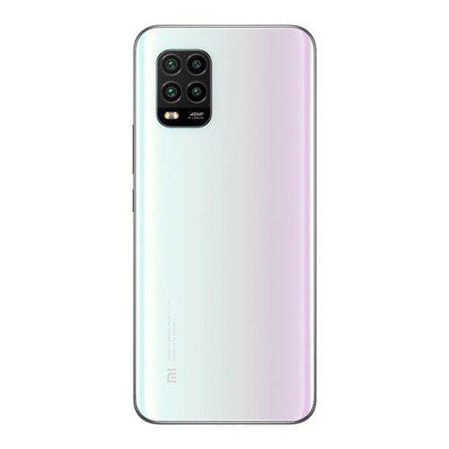 Xiaomi Mi 10 Lite 5G White