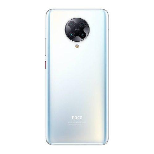 Xiaomi Poco F2 White