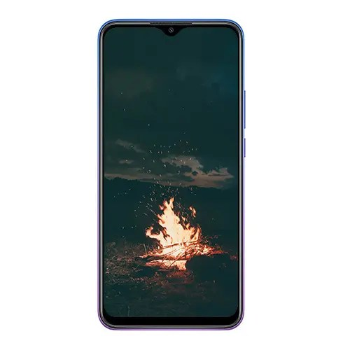 Xiaomi Redmi 9 Display