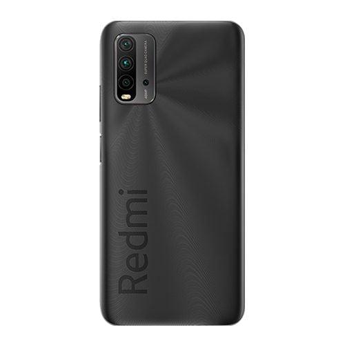 Xiaomi Redmi 9 Power Black