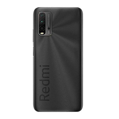 Xiaomi Redmi 9T Carbon Gray