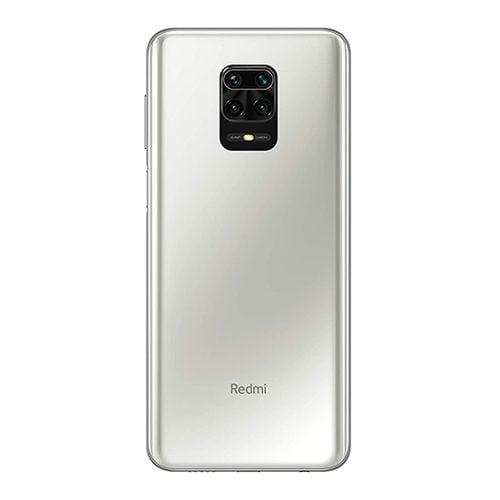 Xiaomi Redmi Note 9 Pro White