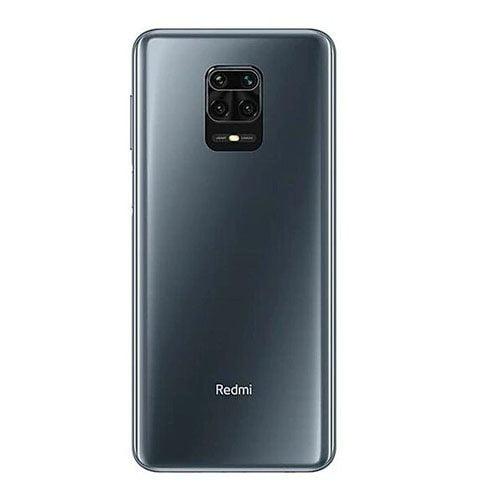 Xiaomi Redmi Note 9s Black