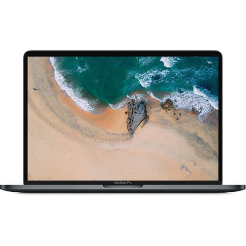 Apple Macbook Pro 13 2020 (MXK32) Laptop