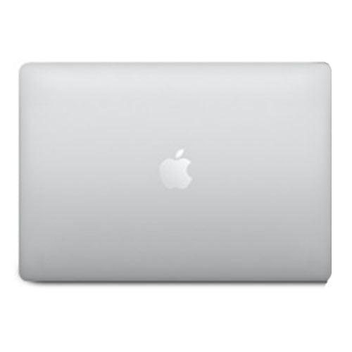 Apple Macbook Pro 13 2020 (MXK62) Laptop