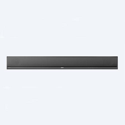 Sony (HT-CT790)