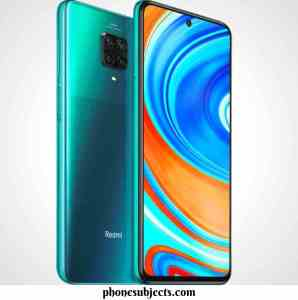 Xiaomi Redmi Note 9: processor, display, camera, battery, expected launch date in India (july 2020)