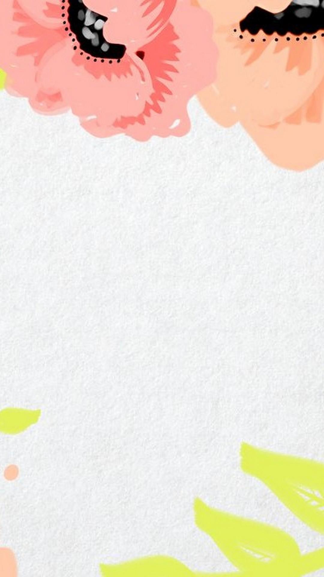 Cute Iphone 7 Wallpaper Hd 2020 Phone Wallpaper Hd