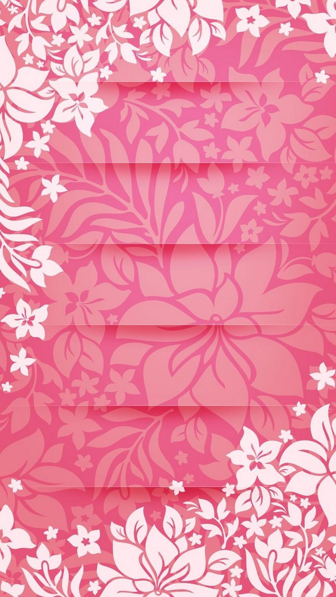 Cute Iphone X Wallpaper Hd 2020 Phone Wallpaper Hd