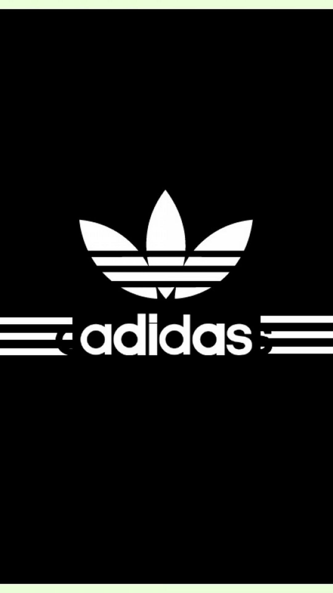 Adidas Iphone 7 Wallpaper Hd 2020 Phone Wallpaper Hd