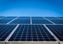 Gấp rút nghiệm thu và kiểm tra điều kiện để đóng điện, hoà lưới các dự án điện mặt trời