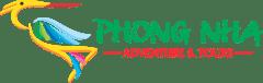 Phong nha adventuretours