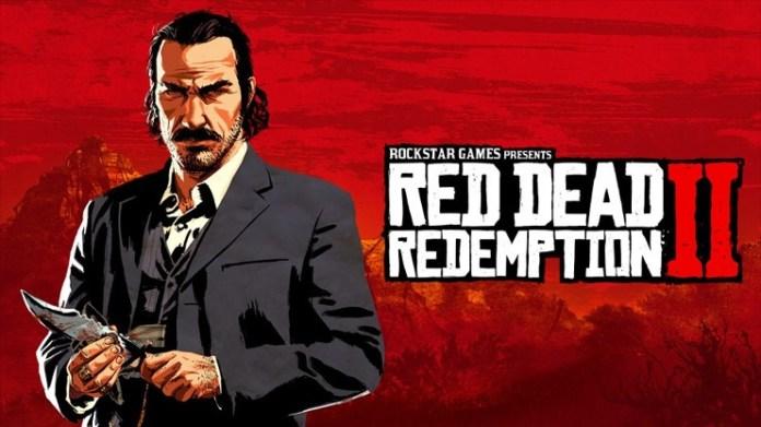 Red Dead Redemption 2 sẽ không có cơ chế đổi nhân vật như GTA V