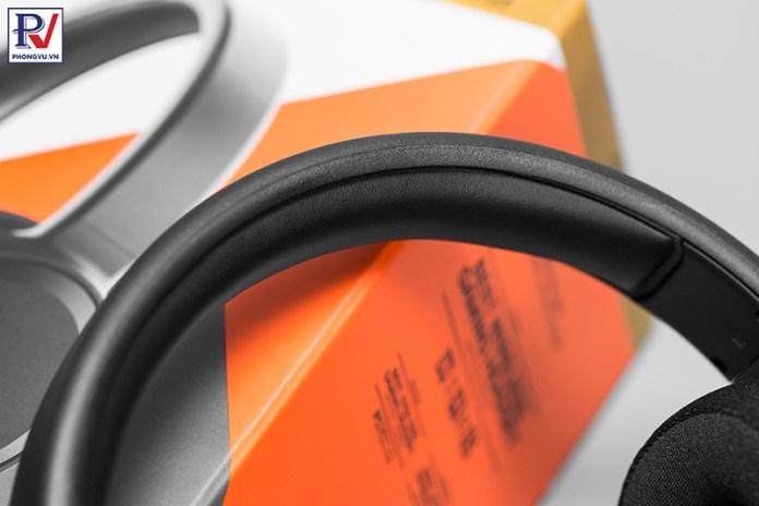 Steelseries Arctis RAW gaming headset - Phong Vũ