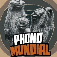 About Phono Mundial