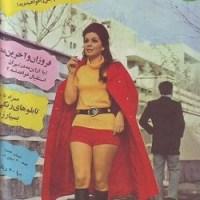 Asian Trip - 70's Funky Oriental Vinyls